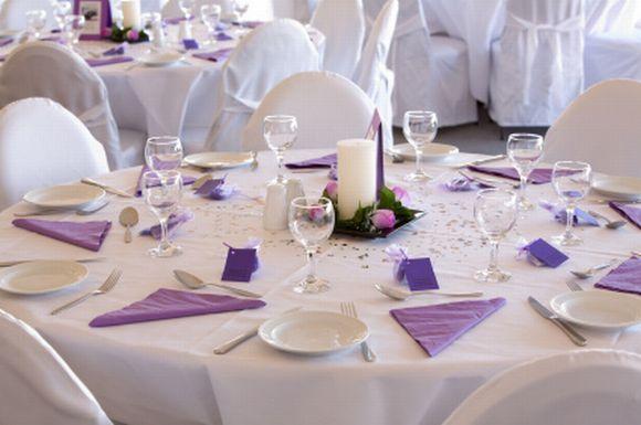 decoracao de casamento que esta em alta : decoracao de casamento que esta em alta:40 decorações para mesas de casamento 2017