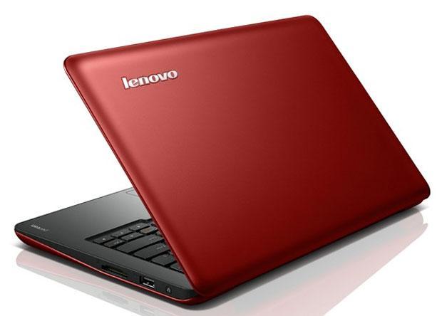 Lenovo Assistência Técnica Autorizadas
