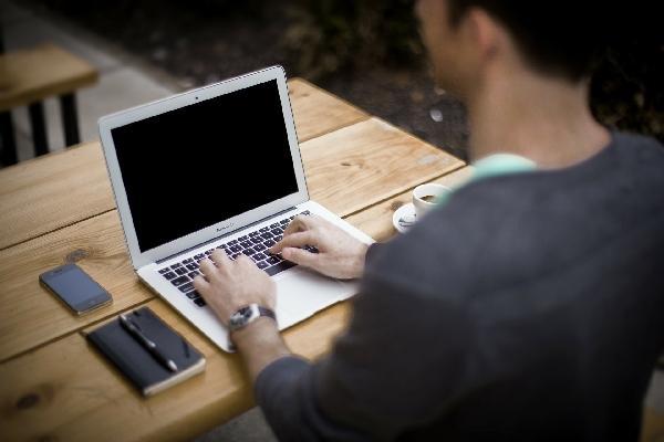Acompanhe as oportunidades de trabalho na Casa e Vídeo (Foto: Reprodução)