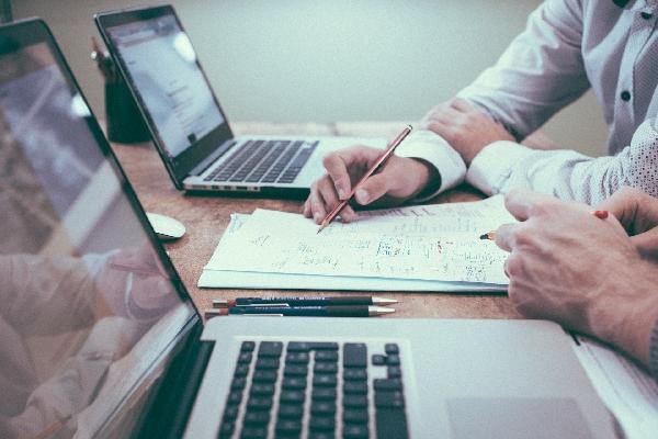 Cadastre-se no site Vagas.com para concorrer ao trabalho na Casa e Vídeo (Foto: Reprodução)
