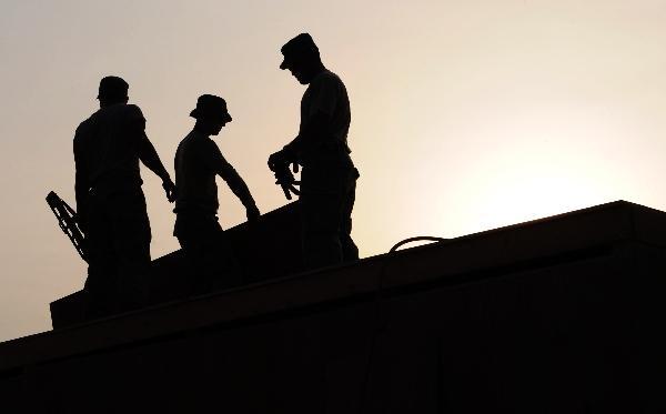 Conheças os setores com vagas de emprego em Santos (Foto: Divulgação)