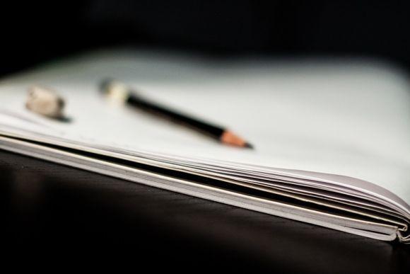 Os concurseiros devem começar a estudar mesmo antes da divulgação do edital (Foto Ilustrativa)