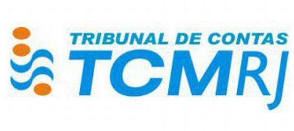 O Tribunal de Contas do Município do Rio de Janeiro tem vagas para nível médio com salário superior a R$ 8 mil (Foto: Divulgação TCM RJ)