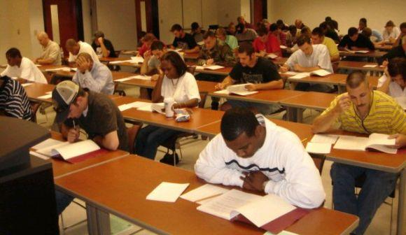 Candidatos que se autodeclararem negros ou pardos terão que comprovar a cor (Foto Ilustrativa)