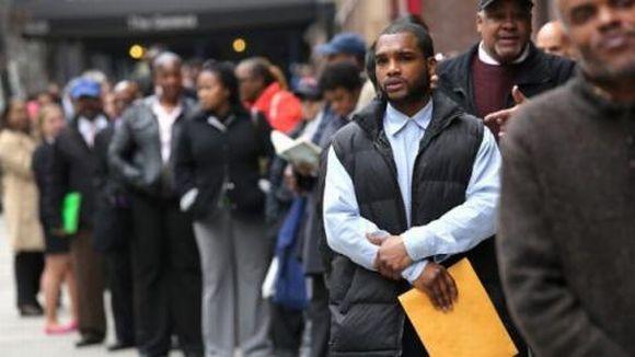 Conheça as novas regras para candidatos negros em concursos (Foto Ilustrativa)