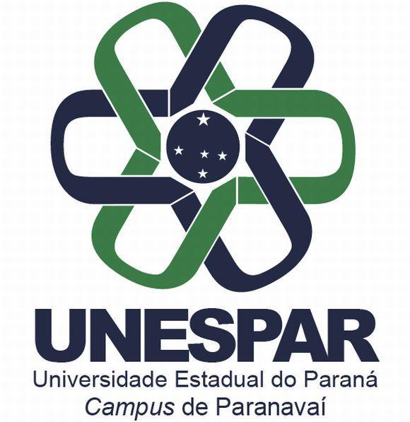 Para ingressar no curso de enfermagem da Unespar é preciso participar do vestibular da instituição (Foto: Divulgação Unespar)