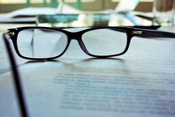 Curso de Qualificação Profissional Paulínia (Foto Ilustrativa)