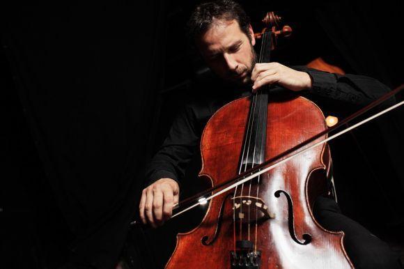 Há vagas para quem já tem conhecimentos musicais e também para quem não tem experiência (Foto Ilustrativa)