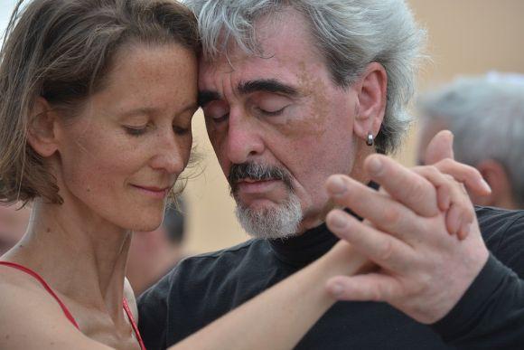 Curso de dança é uma das opções (Foto Ilustrativa)