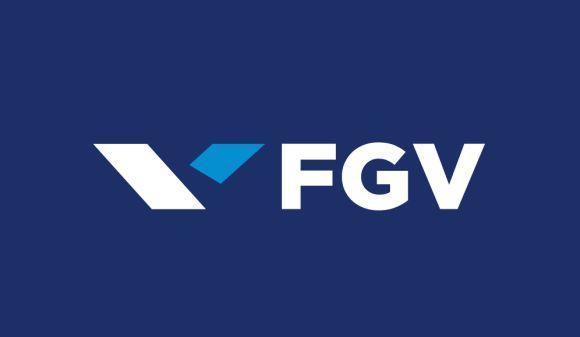 FGV 10 cursos rápidos na área de negócios 2016 (Foto: Divulgação FGV)