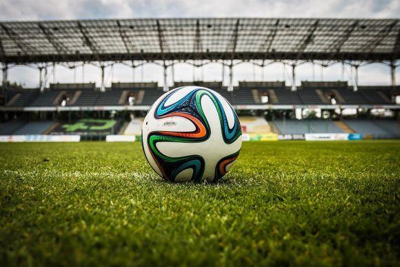 O futebol é o destaque no site de esportes da Globo, mas várias outras modalidades também são cobertas pelo portal (Foto Ilustrativa)