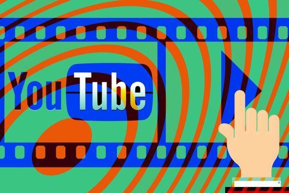 Introduções e vinhetas podem ajudar a aumentar a audiência do seu canal (Foto Ilustrativa)