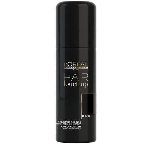 O spray Hair Touch Up já está à venda no Brasil (Foto: Divulgação L'Oréal)