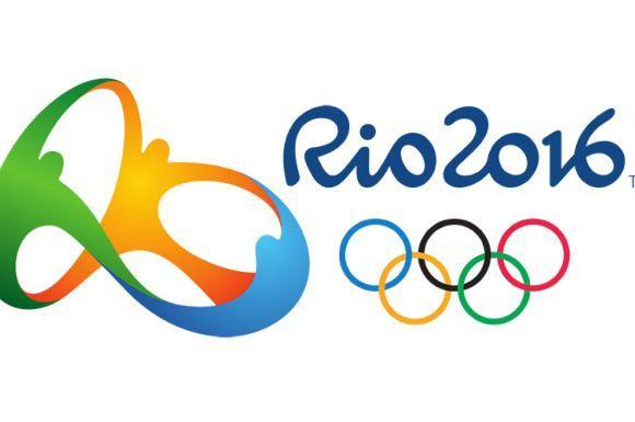 Musas das Olimpíadas: Veja quem fez sucesso