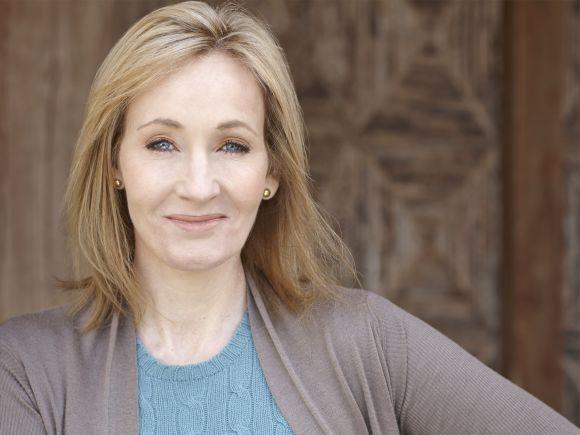 A autora J.K. Rowling afirmou que este deve ser o último livro da saga (Foto: Reprodução internet)