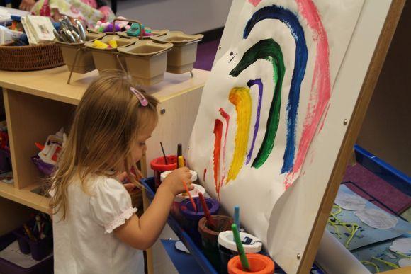 Presentes Dia das Crianças 2016 criativos (Foto Ilustrativa)