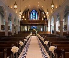 Saiba como economizar na decoração do casamento
