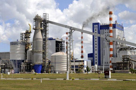 As vagas estão distribuídas entre as unidades da empresa em São Paulo, Maranhão e Bahia (Foto: Divulgação Suzano)
