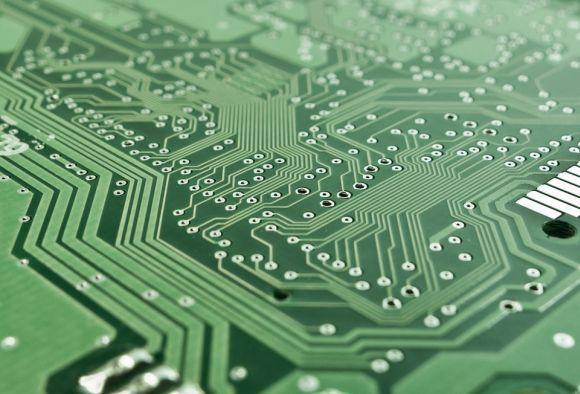 O curso de Engenharia da Computação é uma das opções (Foto Ilustrativa)