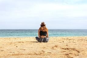 10 melhores lugares no Brasil para relaxar