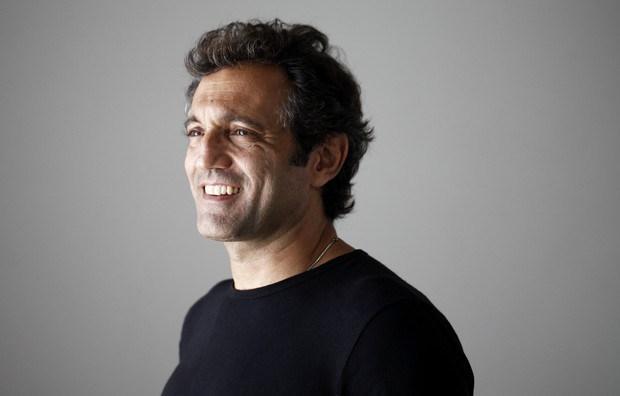 Domingos Montagner não foi o único ator a morrer durante filmagens de sua novela (Foto: Divulgação)
