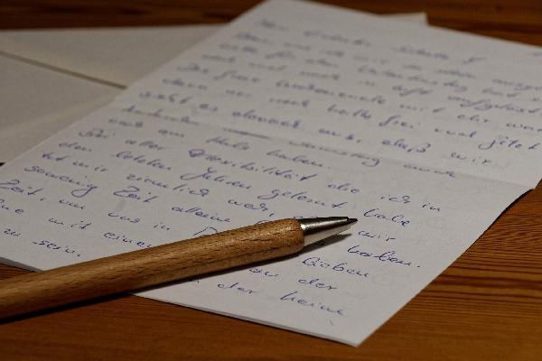 Veja como fazer uma carta de demissão (Foto: Divulgação)