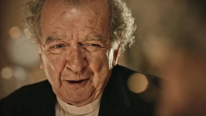 7 atores que morreram gravações de novela - Umberto Magnani (Foto: Divulgação)