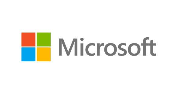 9 cursos de tecnologia gratuitos Microsoft 2016