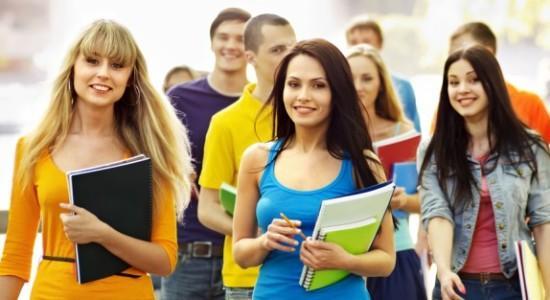 Bolsas integrais e parciais – Conheça as universidades parceiras (foto ilustração)