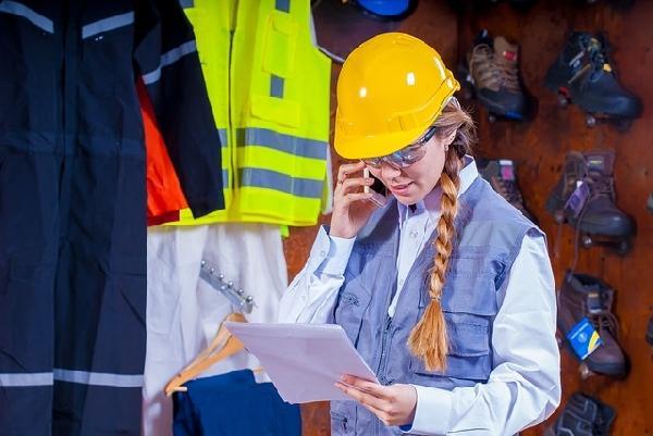 Veja quais são as vagas de trabalho que podem ser preenchidas (Foto: Divulgação)
