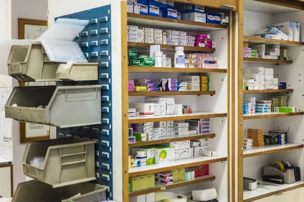 Cadastre currículo na Farmácia Big Ben (Foto: Divulgação)