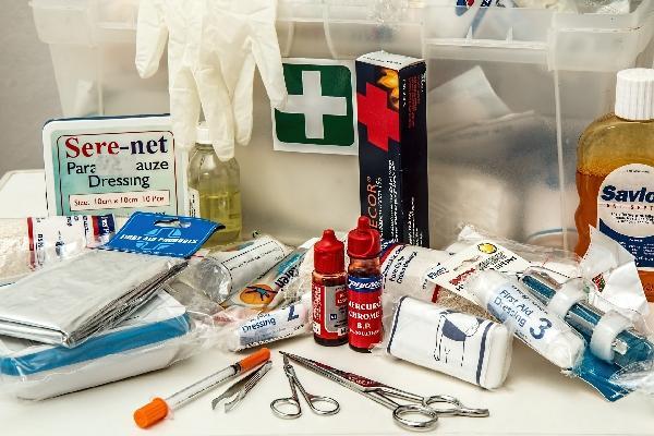 São mais de 200 lojas da Farmácia Big Ben (Foto: Divulgação)