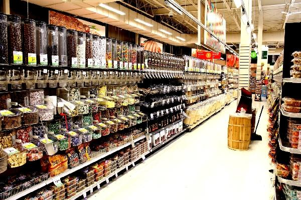 Confira as vagas de emprego na Vilma Alimentos (Foto: Divulgação)