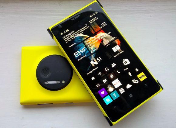 A evolução dos telefones Nokia (Foto: Reprodução)