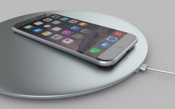 O iPhone já está na sétima geração (Foto: Reprodução)