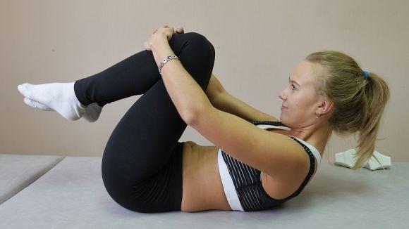Os exercícios também são ótimos para a mente (Foto Ilustrativa)