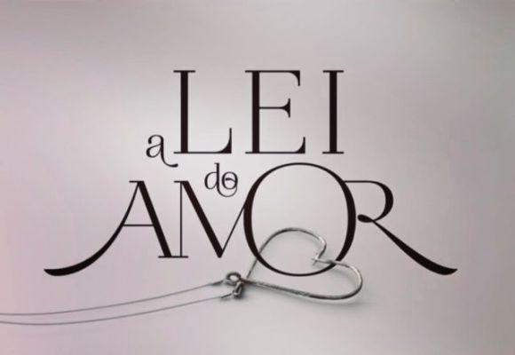 A Lei do Amor: a próxima novela da Glob (Foto: Divulgação GShow)