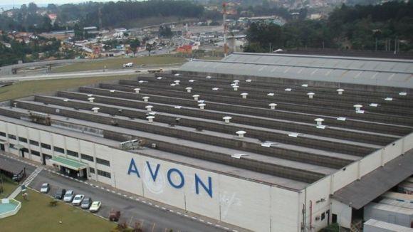 As vagas são para unidades da Avon em São Paulo e Cabreúva (Foto: Reprodução)