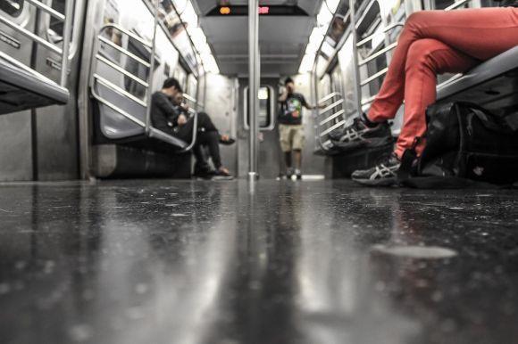 O Bilhete Único pode ser usado nos trens e metrô da Grande SP (Foto Ilustrativa)