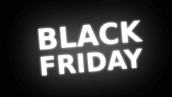 Black Friday 2016: cinco dicas do Facebook para vender mais (Foto Ilustrativa)