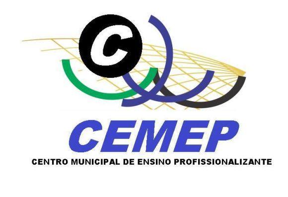 Os cursos são ministrados pelo CEMEP Guaratinguetá (Foto: Reprodução CEMEP)