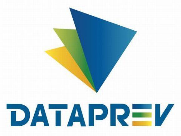 Dataprev inscrições concurso 2017 (Foto: Divulgação Dataprev)