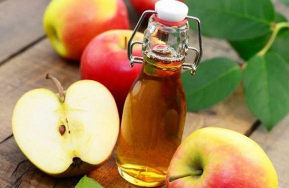 Dieta do vinagre: conheça essa dieta (Foto: Ilustrativa)
