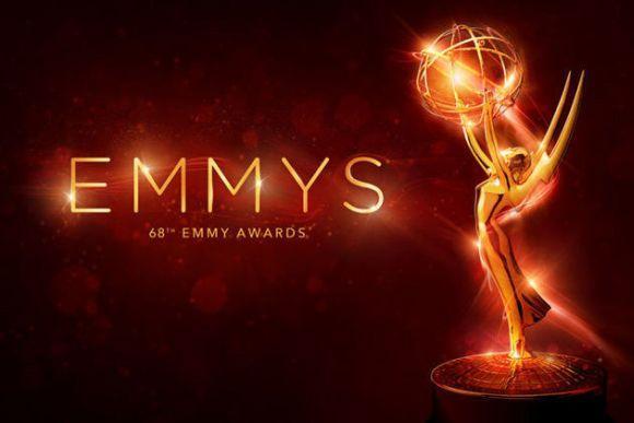 Emmy 2016: conheça os destaques (Foto: Reprodução Emmy Awards)
