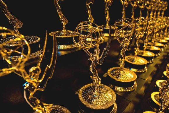 As categorias técnicas do Emmy 2016 tiveram os nomes dos ganhadores revelados antes (Foto: Reprodução)