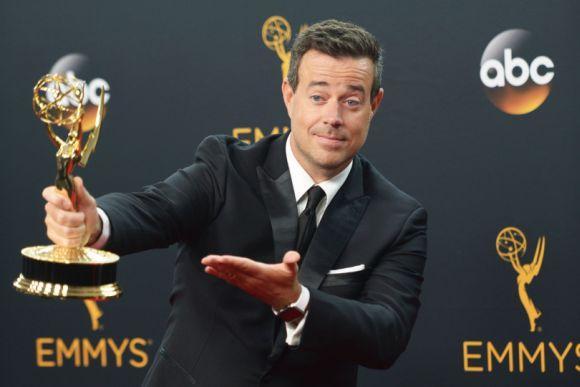 Emmy 2016: lista completa dos vencedores (Foto: Reprodução)