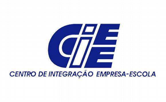 A seleção está sendo feita pelo CIEE e a SMTE-Rio (Foto: Reprodução)