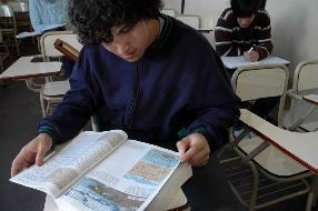 Entenda o novo Projeto de Lei do ensino médio