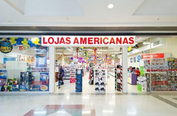 Jovem Aprendiz 2017 Americanas: inscrições e vagas