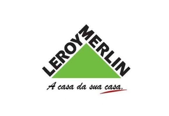 A Leroy Merlin está selecionando novos aprendizes (Foto: Divulgação Leroy Merlin)